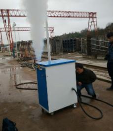 为什么混凝土有自然养护和蒸汽养护之分?