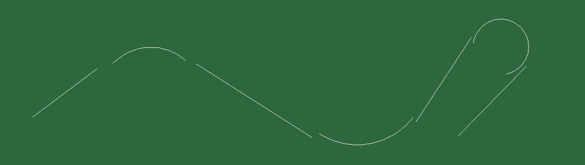 平面智能布线的方法和步骤