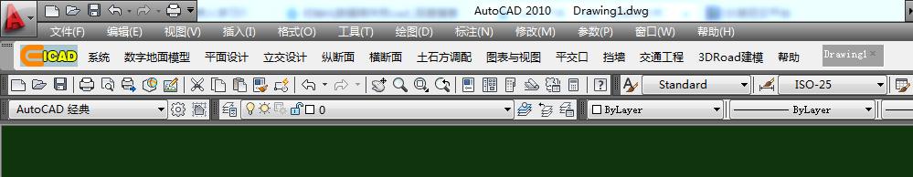 全新EICAD4.0试用体会